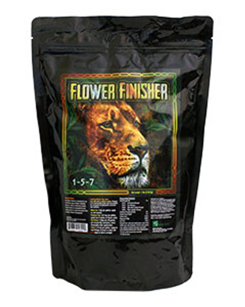 NATURES PRIDE VEG FERTILIZER 5LB