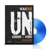 """SoldOut 2018"" DVD Series"