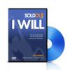 """SoldOut 2019"" DVD Series"