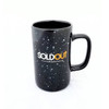 Coffee Mug - Large
