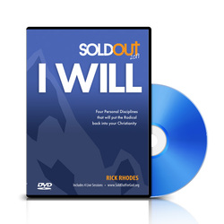 """SoldOut 2019"" DVD Series"