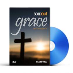 """SoldOut 2021"" DVD Series"