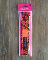 Bolder Band Flower Power/Orange - Regular