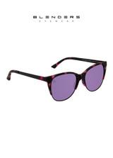 BLUEBERRY SHINE - Blenders Eyewear