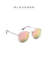 YANKEE ROSE - Blenders Eyewear