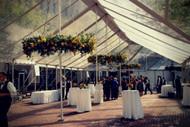 DIY Wedding Planning 101: The Reception