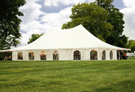 Things To Consider Before Choosing A Wedding Venue