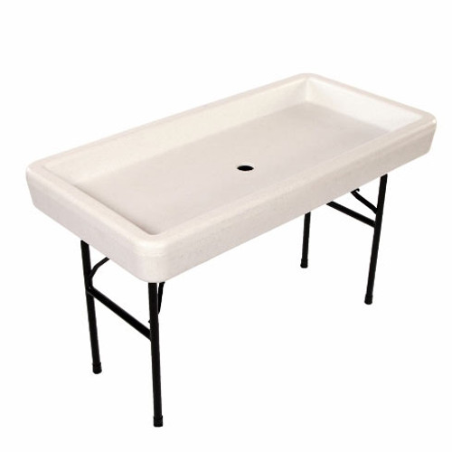 Cooling Table - 4 ft