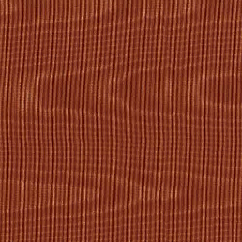 Bengaline Chair Cushion Cover