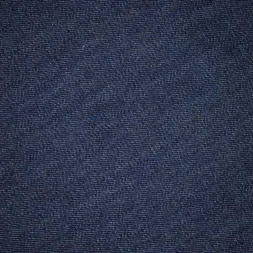 Denim Tablecloth