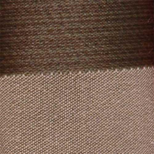 Exquisite Stripe Tablecloth