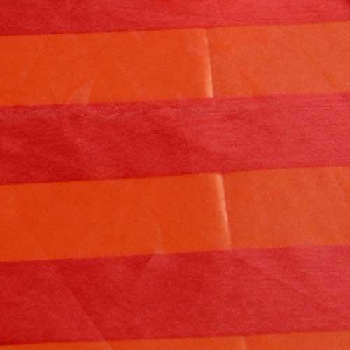 Eternity Stripe Tablecloth