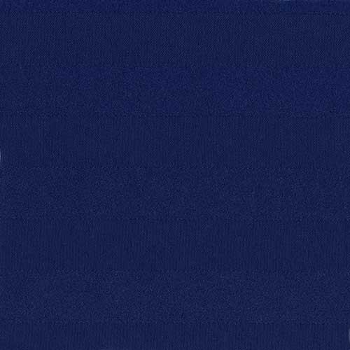 Imperial Stripe Napkin