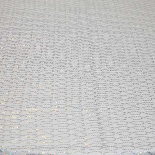 Sequins Helix Tablecloth
