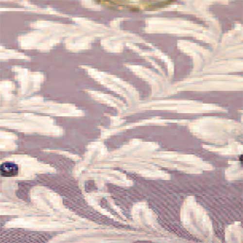 """Lace """"Lucerne"""" Tablecloths"""