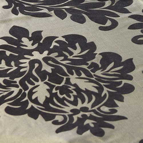 Renaissance Tablecloth