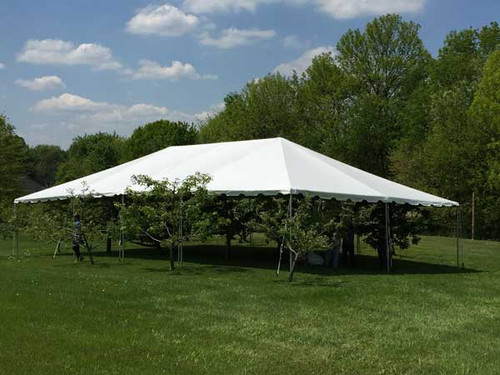 Event Tent Rentals - Wedding Venue Rental