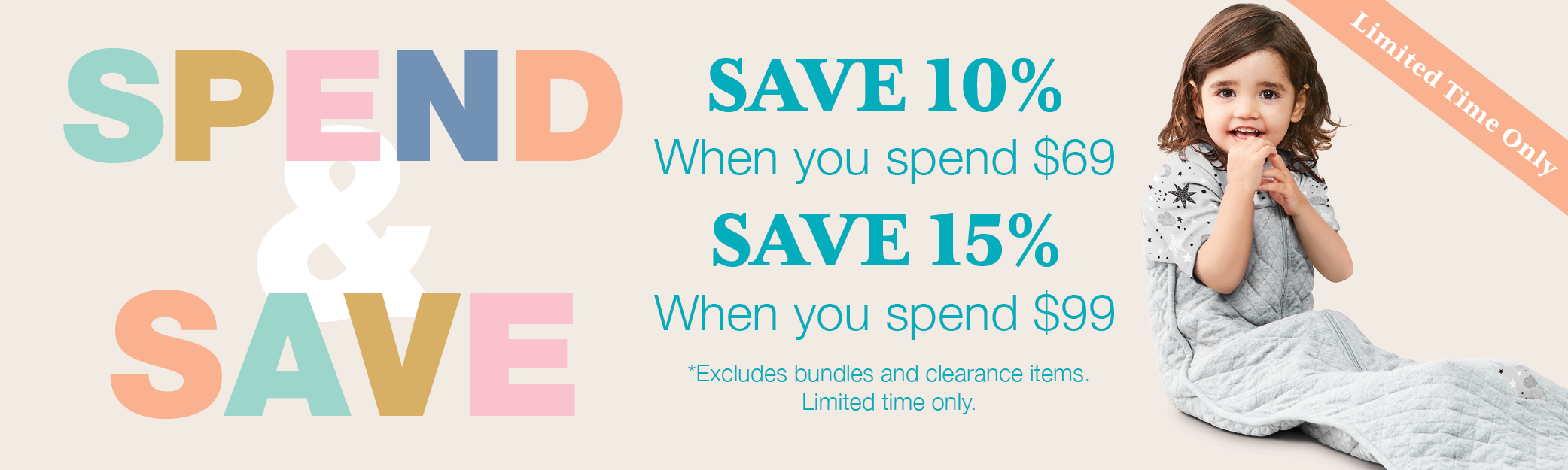 love-to-dream-spend-save-promo-ppp-banner.png
