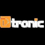 D-Tronic