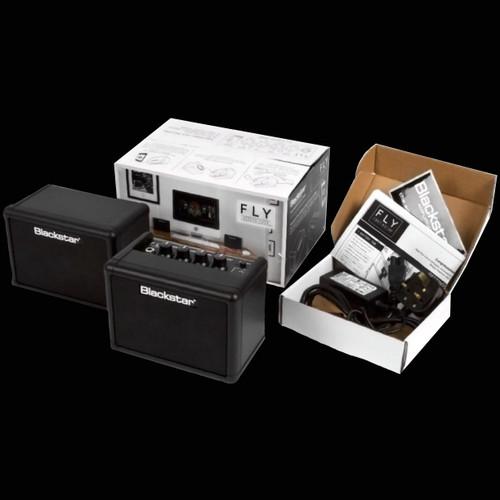 Blackstar 6W FLY Stereo Pack