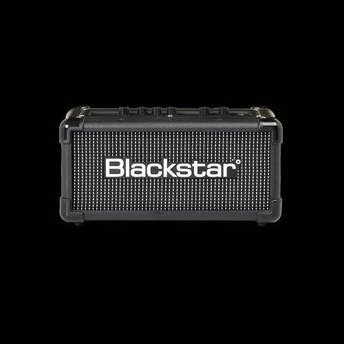 Blackstar ID:CORE 40H 40W Amp Head
