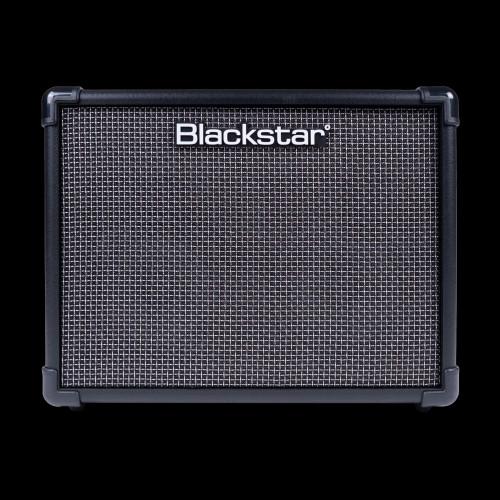 Blackstar ID:Core Stereo 20 V3 2x10W Combo Amplifier