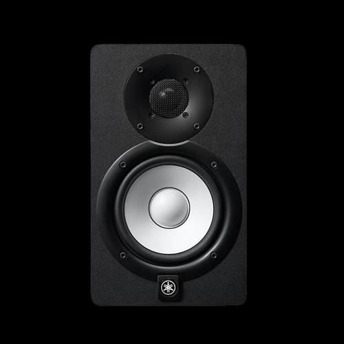 Yamaha HS5 Powered Studio Monitor Speaker