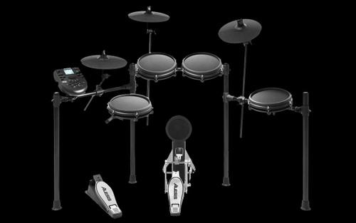 Alesis Nitro Mesh Electric Drum Kit