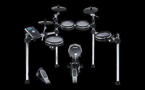 Alesis Command Mesh Electric Drum Kit