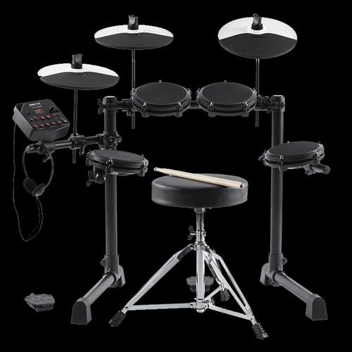 Alesis Debut Electric Drum Kit