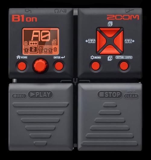 FXM038