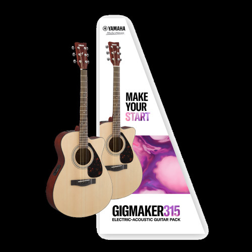 GIGMAKER315