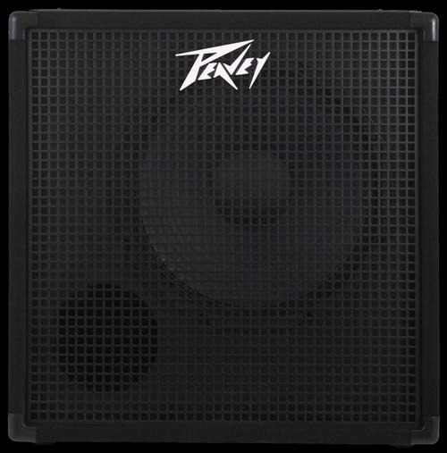 "Peavey Headliner 115 1000W 15"" Bass Cabinet"