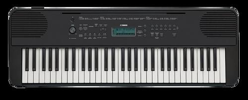 Yamaha PSR-E360 Digital Keyboard