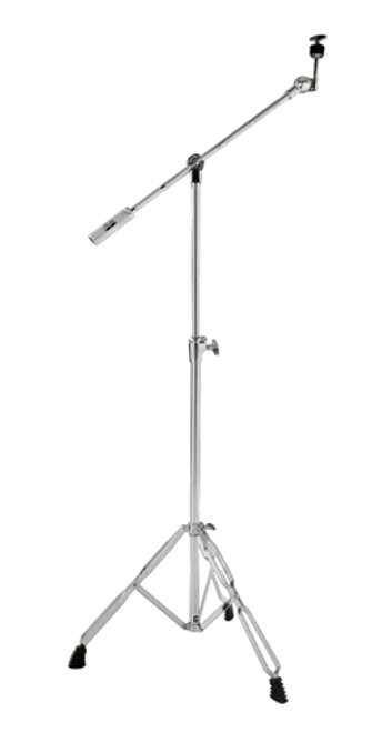DXP 200 Series Double-Braced Cymbal Boom Stand