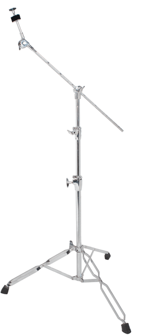 DXP 350 Series Double-Braced Cymbal Boom Stand
