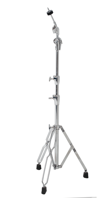 DXP 550 Series Double-Braced Cymbal Boom Stand
