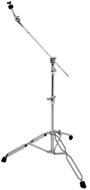 DXP 850 Series Double-Braced Cymbal Boom Stand