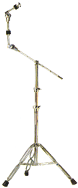 DXP 950 Series Double-Braced Cymbal Boom Stand