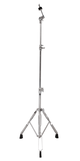 DXP 200 Series Double-Braced Cymbal Stand