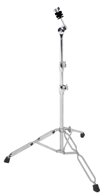 DXP 350 Series Double-Braced Cymbal Stand