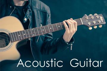 acoustic-guitar-360px-2.jpg