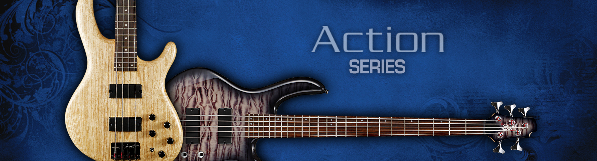 action-series-banner.jpg