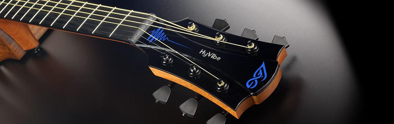 banniere-smart-guitars.jpg