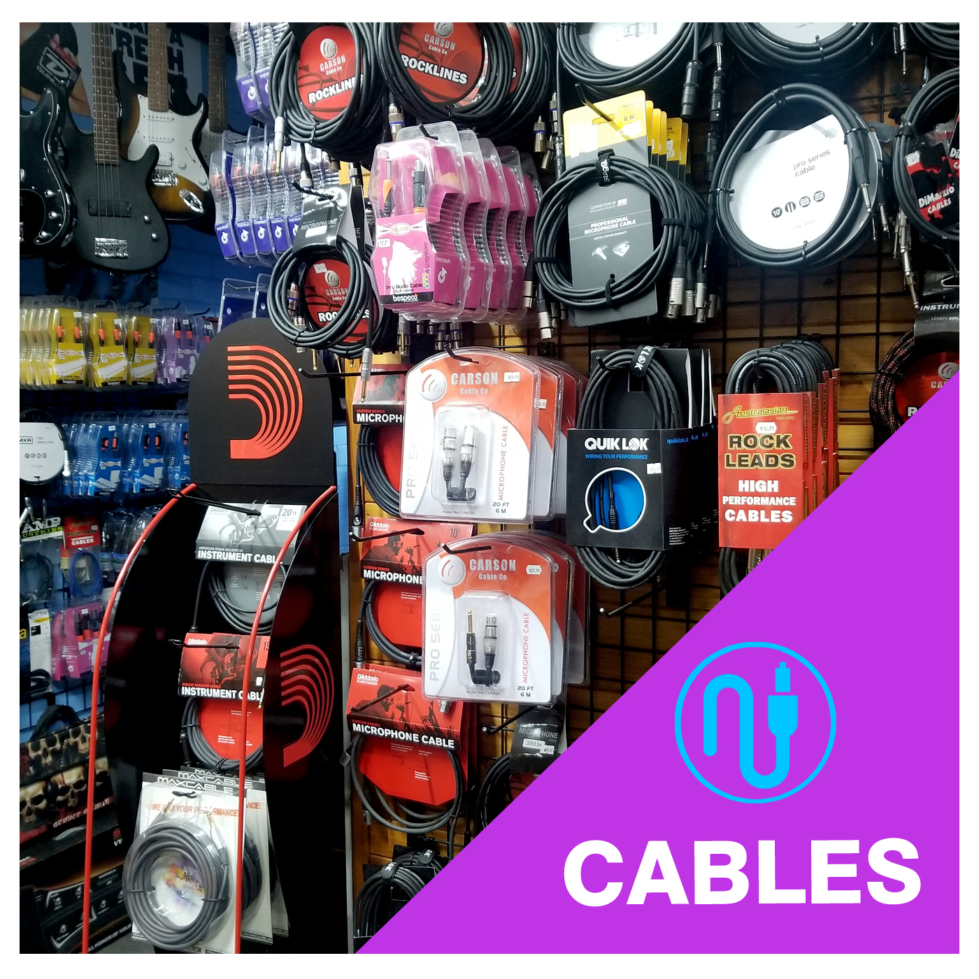 cables-square.jpg
