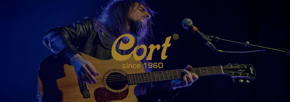 cort-banner.jpg