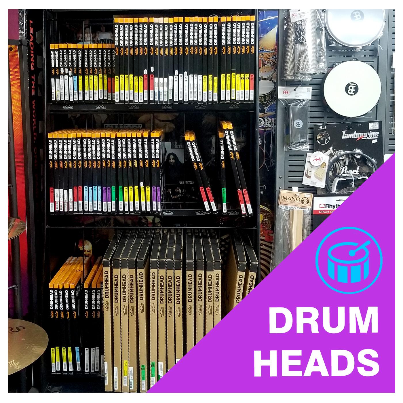 drum-heads.jpg