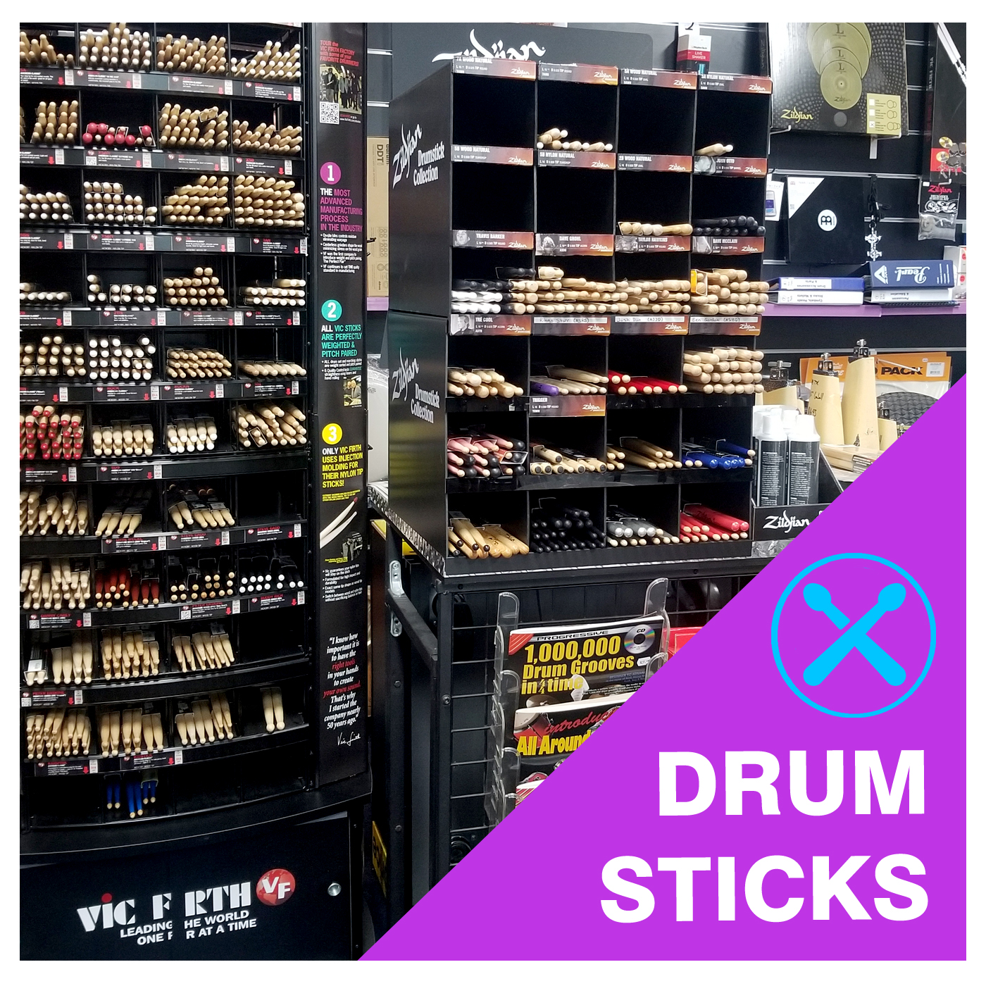 drum-sticks.jpg