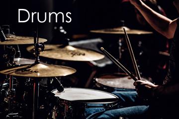 drums-360px.jpg