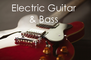electric-guitar-bass-360px.jpg
